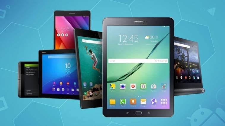 Eski Android Telefon yada Tabletle Yapılabilecek 12 Şey