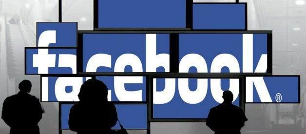 Facebook Beklemeden İsim Değiştirme Nasıl Yapılır ? 4