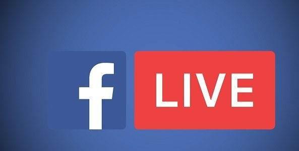 Facebook Canlı Yayını Nasıl Yapılır ?