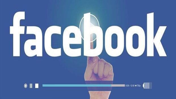 Facebook Otomatik Video Kapatma Nasıl Yapılır ? 6