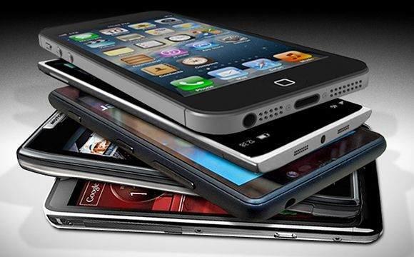 Fiyat/Performans Ürünü Telefon Alırken Nelere Dikkat Edilmeli ?