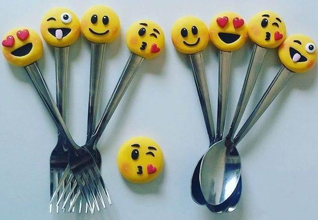 Günlük Hayattan Eğlenceli Emoji Kullanımları 3