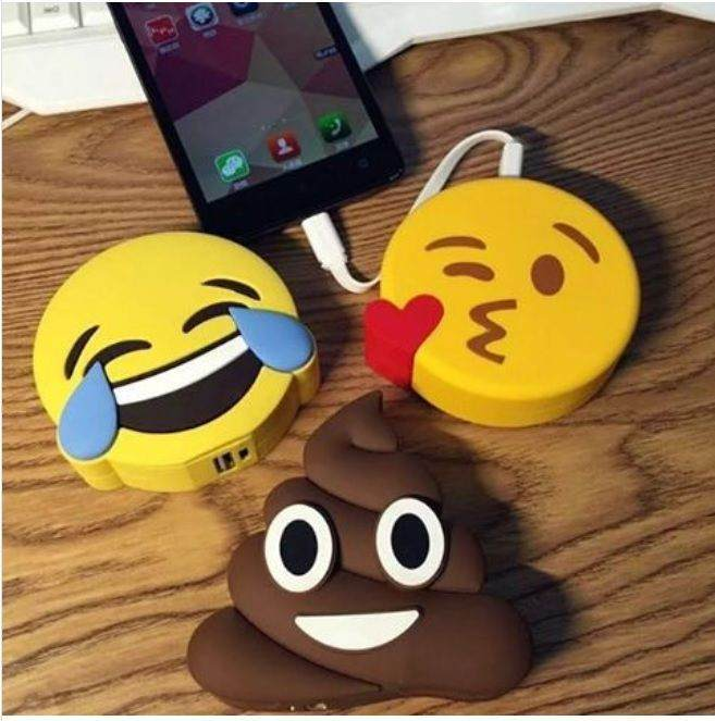 Günlük Hayattan Eğlenceli Emoji Kullanımları 6
