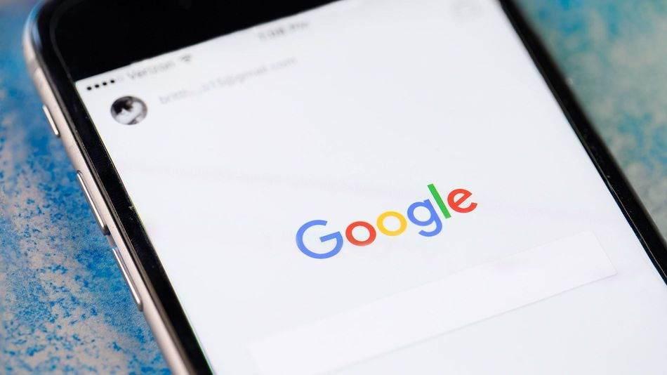 Google'ın 15 Kullanışlı Uygulaması 1
