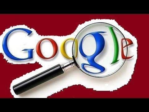Google İş Görüşmesinde Sorulan Beyin Yakan Sorular 15