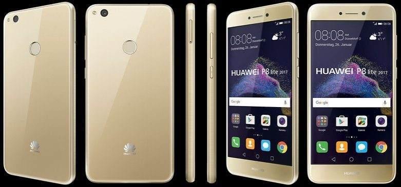 Huawei Nova Lite Özellikleri Nelerdir ?