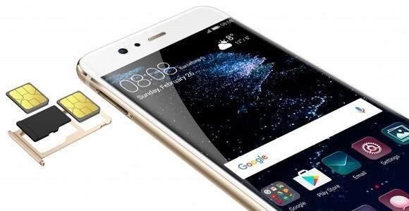 Huawei P10 Plus Özellikleri Nelerdir ? 1