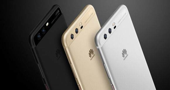 Huawei P10 Plus Özellikleri Nelerdir