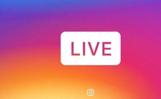 Instagram Canlı Yayın Bildirimleri Nasıl Kapatılır ?