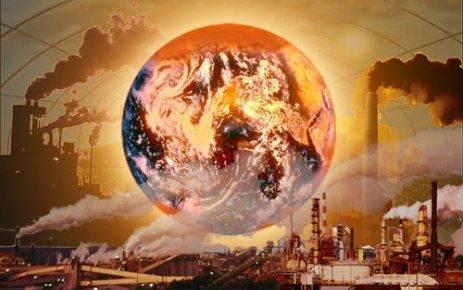 Kyoto Protokolü Nedir ?