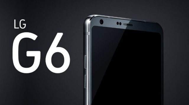 LG G6 Full Vision Ekran Özellikleri Nedir ? 1