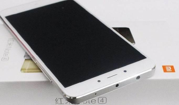 Metal Kasaya Sahip En İyi Akıllı Telefonlar