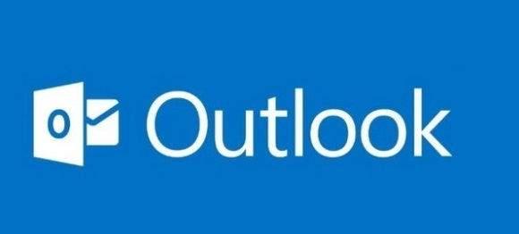 Microsoft Outlook Klavye Kısayollları 1