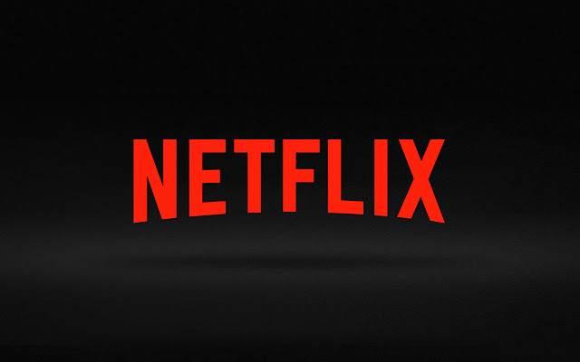 Netflix Video Arabelleğe Alma Sorunu ve Çözümü 1
