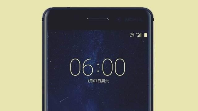 Nokia 3 Özellikleri Nelerdir