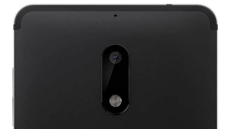 Nokia 5 Özellikleri Nelerdir ? 1