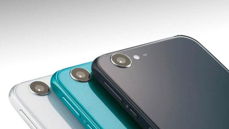 Nokia 5 Özellikleri Nelerdir ? 2