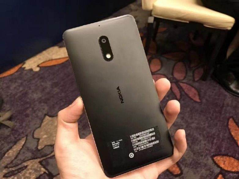 Nokia 5 Özellikleri Nelerdir ? 4