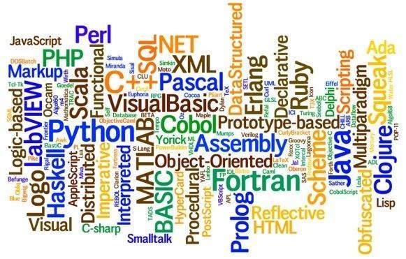 Programlama Dili Öğrenmek İsteyenler için Android Uygulamaları 1
