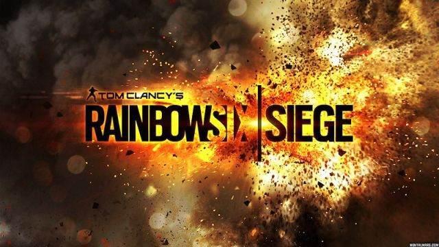 Tom Clancy's Rainbow Six: Siege Sistem Gereksinimleri