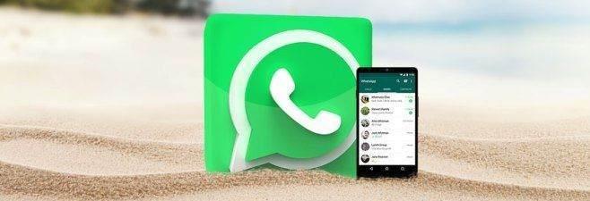 Rehberden Silinen Kişiyi WhatsApp'tan Silme Nasıl Yapılır ? 2