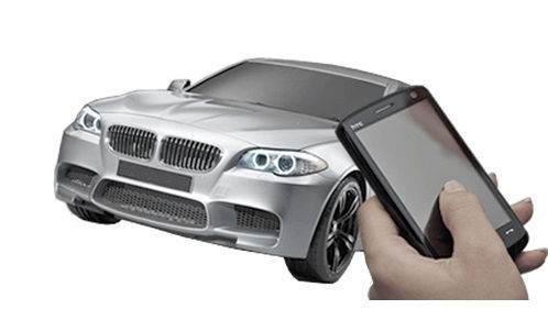 SMS ile Araç Hasar Geçmişi Nasıl Sorgulanır ? 1