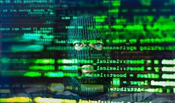 Sahte Virüs ve Malware Uyarıları Nasıl Anlaşılır ? 2