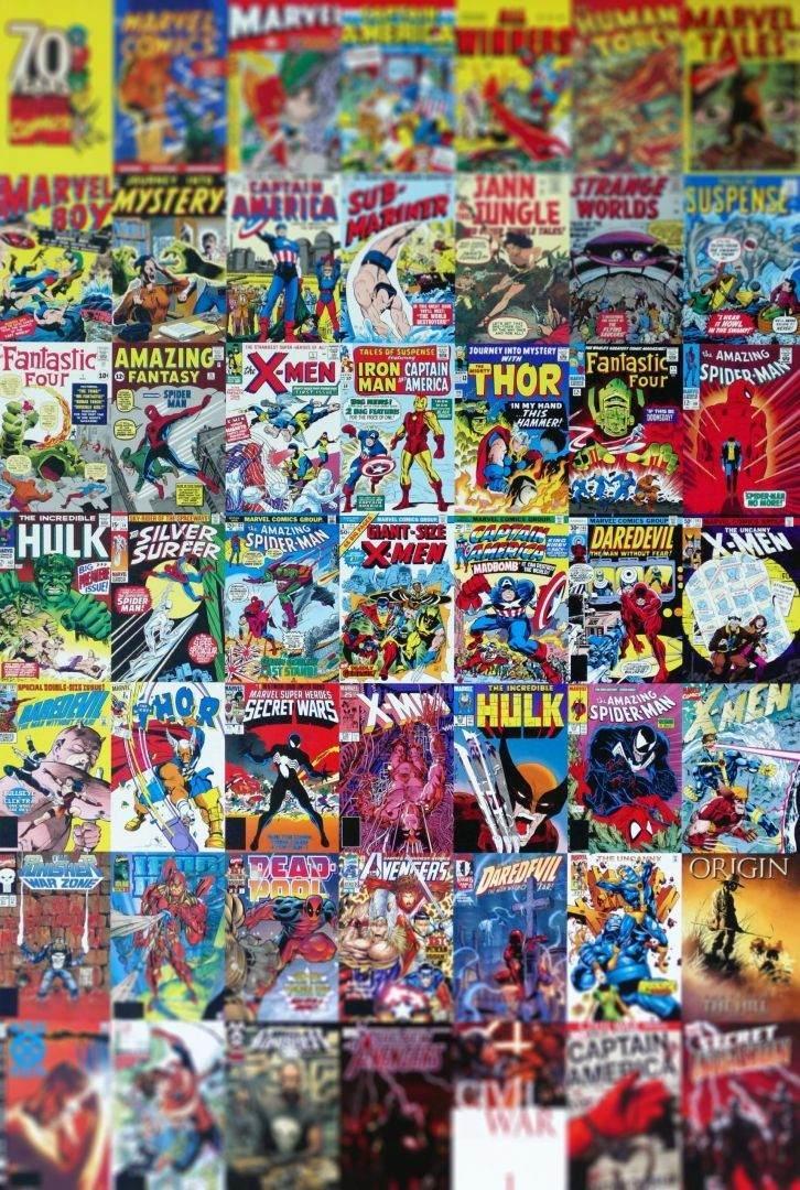 Telefonlar için Retro Duvar Kağıtları 6