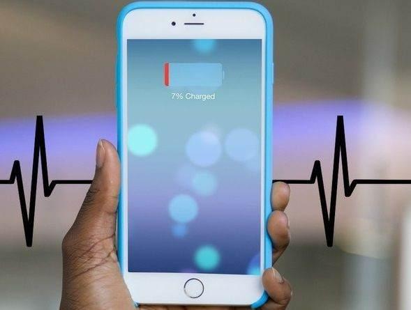 Telefonlarda Detaylı Pil Kullanımı Nasıl Kontrol Edilir ?