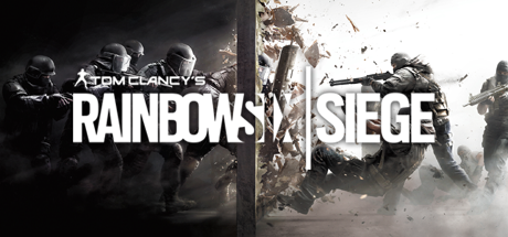 Tom Clancy's Rainbow Six Siege İpuçları 2