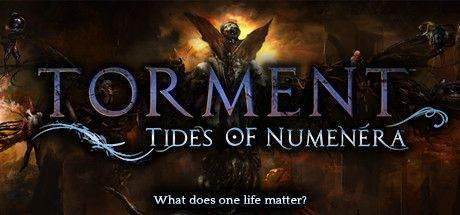 Torment: Tides of Numenera Sistem Gereksinimleri 1