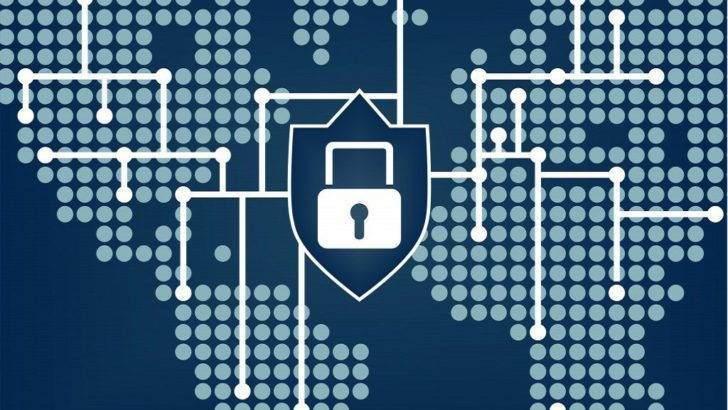 VPN Kullanmanın Avantajları Nelerdir?
