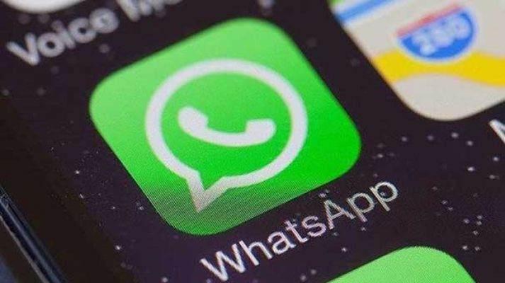 Whatsapp Durumu Kişilere Nasıl Gönderilir ?