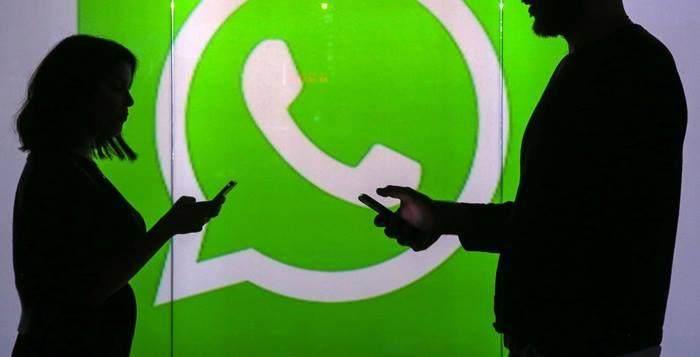 Whatsapp Durumuna Yazı Ekleme, Yazı Rengi Değiştirme 1