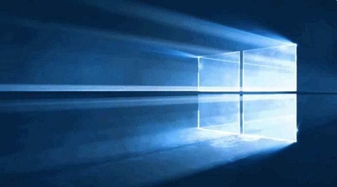Windows 10 Boot Menü Nasıl Açılır ? 3