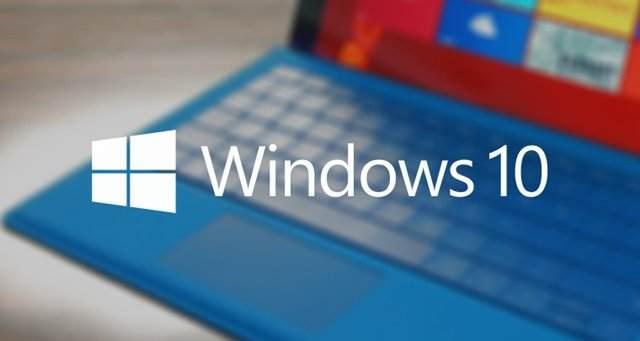 Windows 10 Zorunlu Güncellemelerinden Nasıl Kurtulursunuz ? 3
