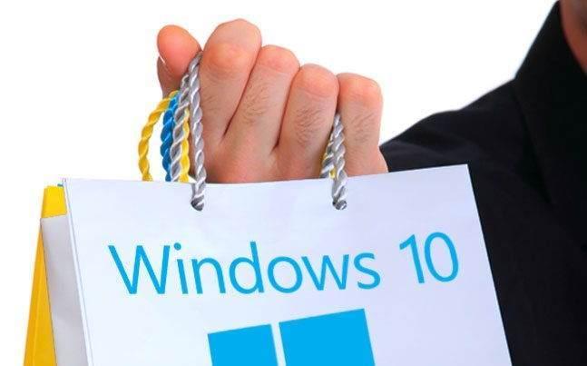 Windows 10'da Silinemeyen Uygulamalar Nasıl Kaldırılır ? 4