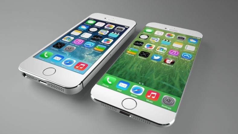 Yeni iPhone Modelinin Nasıl Olacağına Dair 12 Söylenti 1