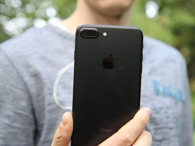 Yeni iPhone Modelinin Nasıl Olacağına Dair 12 Söylenti 12