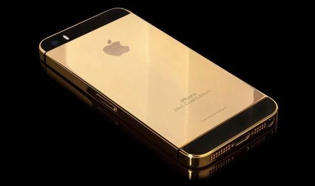 Yeni iPhone Modelinin Nasıl Olacağına Dair 12 Söylenti 4