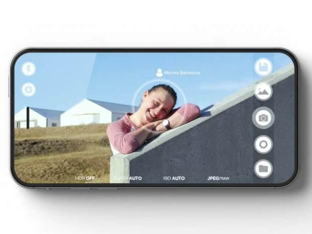 Yeni iPhone Modelinin Nasıl Olacağına Dair 12 Söylenti 5