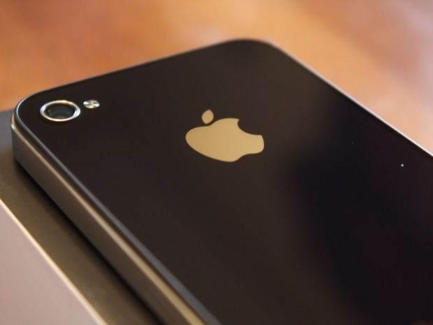 Yeni iPhone Modelinin Nasıl Olacağına Dair 12 Söylenti 6