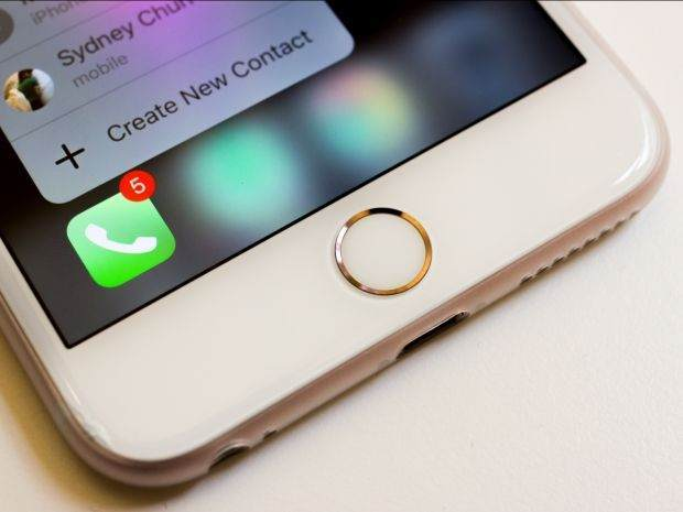 Yeni iPhone Modelinin Nasıl Olacağına Dair 12 Söylenti 7