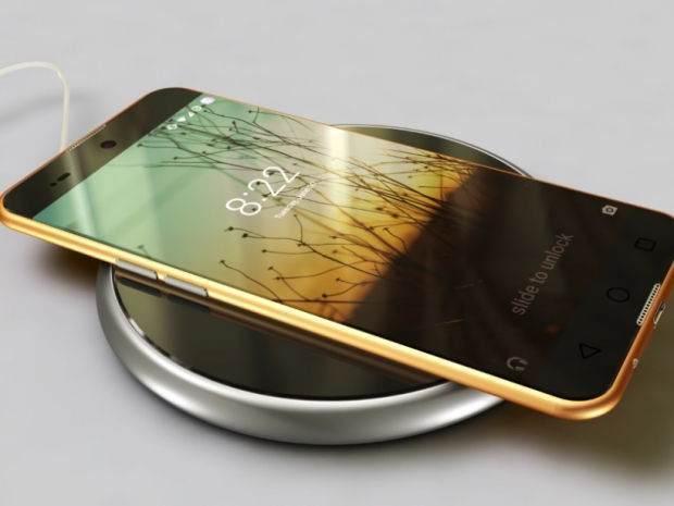 Yeni iPhone Modelinin Nasıl Olacağına Dair 12 Söylenti 9