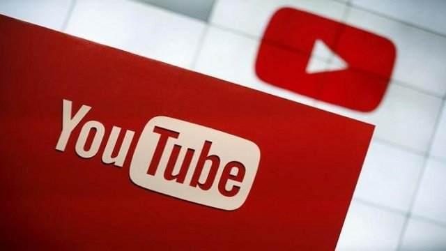 YouTube Ek Açıklamaları Kapatma Nasıl Yapılır ? 2