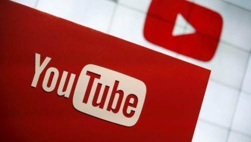 YouTube'da Bilmeniz Gereken 10 İpucu 8