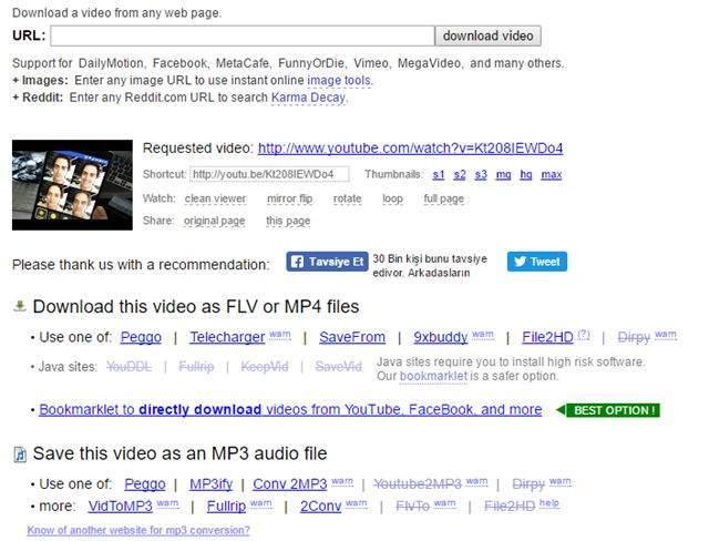 YouTube'da Bilmeniz Gereken 10 İpucu