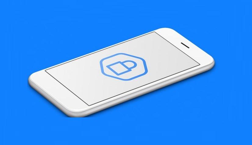 Akıllı Telefon Güvenliği için 6 Uygulama