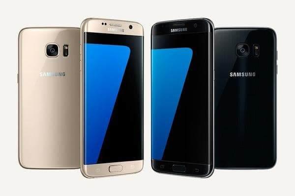 Galaxy S7 Edge Android Nougat İle Neler Değişiyor?