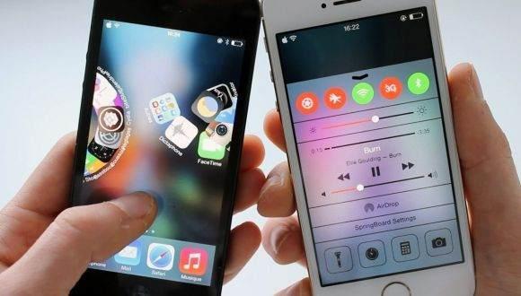 iOS 10.2 Jailbreak Uyumlu En İyi Tweakler